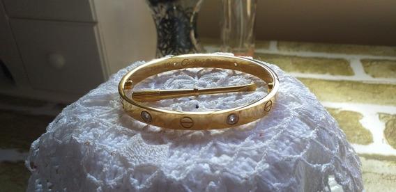 Pulseira Bracelete C L