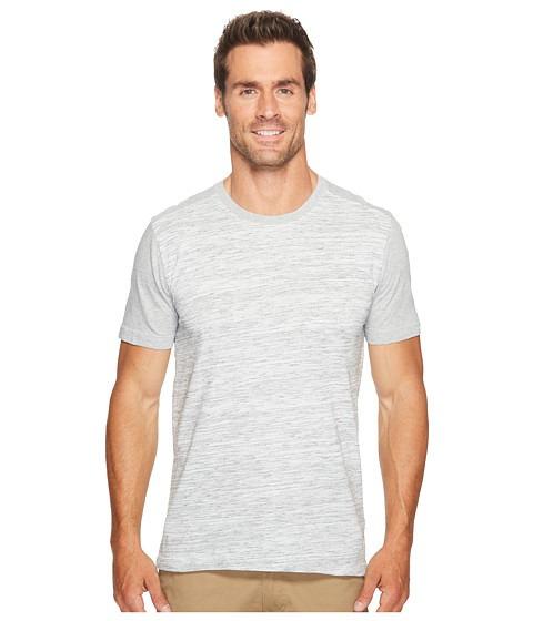 Shirts And Bolsa Agave Denim Chuck 10705274