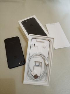 iPhone 7 Nuevo De Paquete