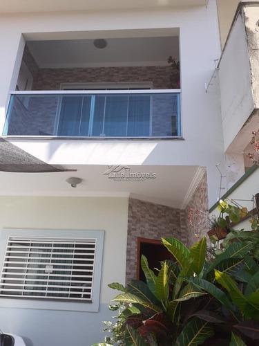 Casa - Altos De Sumare - Ref: 34747280 - V-lf9482503