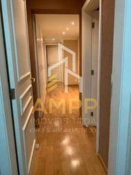Imagem 1 de 10 de Apartamentos - Residencial - Condomínio Portinari              - 1083