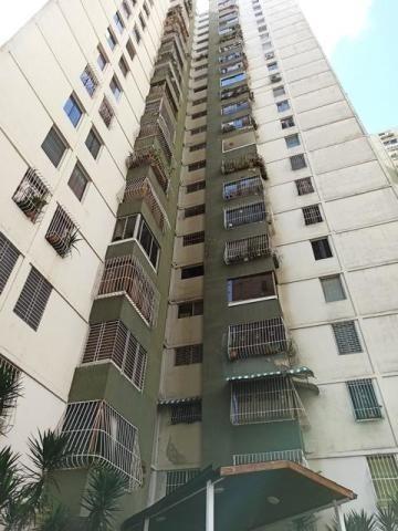 Apartamento En Venta Los Samanes Znip Mls-20-10882