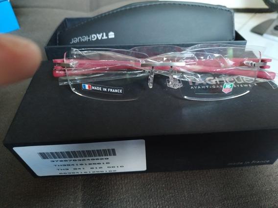 Óculos Tagheuer Th3941