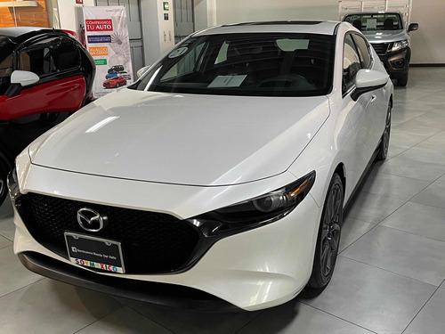 Imagen 1 de 6 de Mazda 3 I Grand Touring Hb