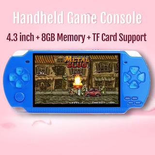 Consola De Juegos Snes Retro X6