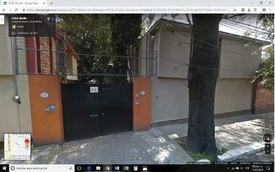 Casa En Venta En Calle Murillo ¡remate Bancario!