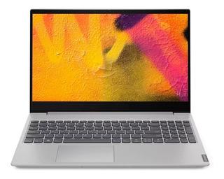 Notebook Intel Core I5 8va 8gb Ssd 128gb + Win 10