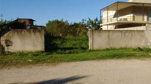 Terreno-à Venda-vargem Pequena-rio De Janeiro - Svuf00002