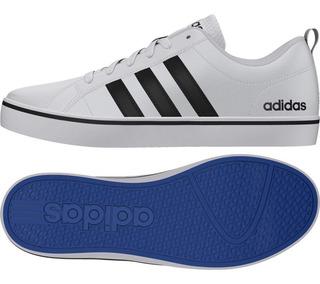 Tenis adidas Pace Blanco Para Caballero Aw4594 Envío Gratis