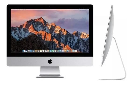 iMac 21.5 Late 2012 I5 2.7 Ghz 8gb Ram Ddr3 Gforc3 Gt 640m