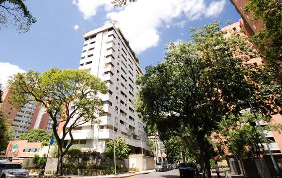 Apartamento En El Rosal
