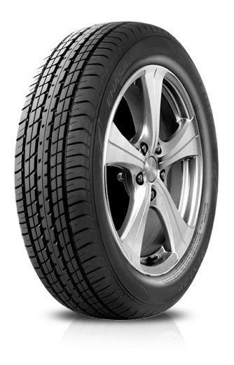 Cubierta 185/60r15 (84h) Dunlop Enasave Ec2030