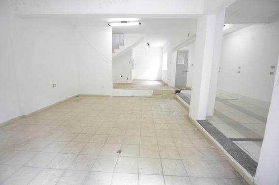 Casa Em Campo Belo, São Paulo/sp De 157m² Para Locação R$ 5.500,00/mes - Ca388183