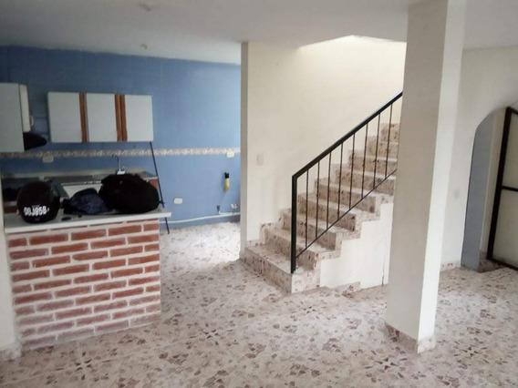Casa En Venta Corales Pereira