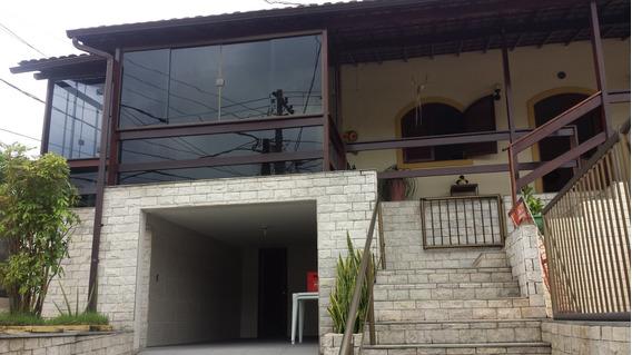 Venda Casa Curicica - Preço Imperdível!!!!!