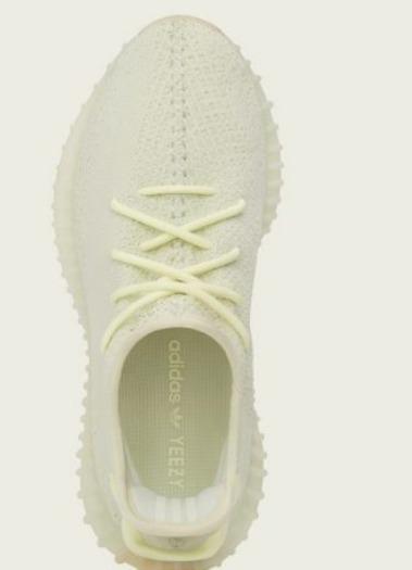 Tênis adidas Yeezy Boost 350 V2 Original Na Caixa