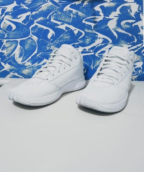 Tênis adidas Cloudfoam Ilation 2.0 ||| Frete Grátis! |||