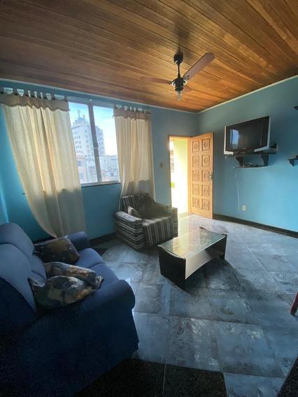 Casa De 4 Quartos 2 Cozinhas 2 Salas De Vila No Cachambi