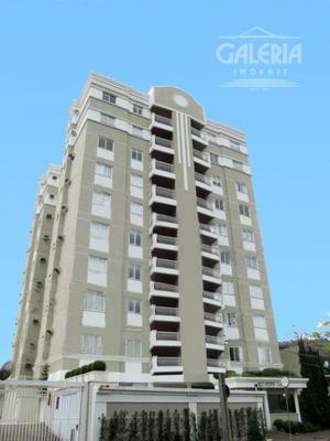 Apartamento No Atiradores Com 3 Quartos Para Locação, 87 M² - 7269