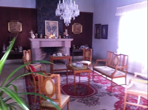 Venta De Casa En Zamora Michoacan