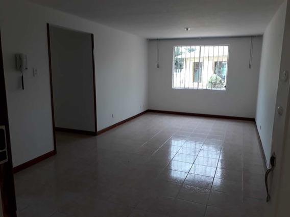 Fontibon-valparaiso Apartamento 1 Piso