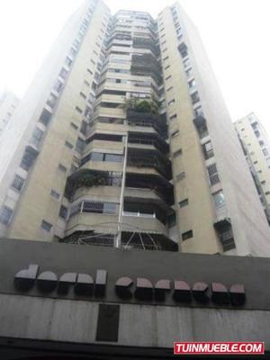 Apartamento Venta La Candelaria 04241875459 Cod 16-5391