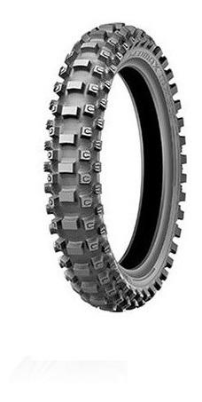 Cubierta Dunlop Mx33 110/90-19 62m Tl