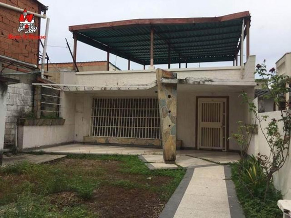 Cod 19-18467 Urb San Ignacio/ 04121337322 Wjo