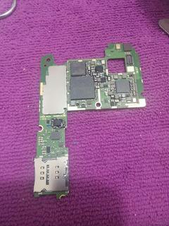 Board Principal Lg Nexus 4 E960 16gb100% Garantizada