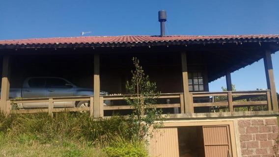 Sítio Em Zona Rural, Cambará Do Sul/rs De 0m² 4 Quartos À Venda Por R$ 970.000,00 - Si432955