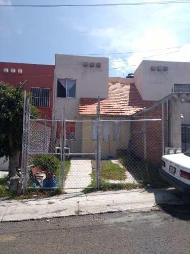 Cesión De Derechos Adjudicatarios De Casa Sola