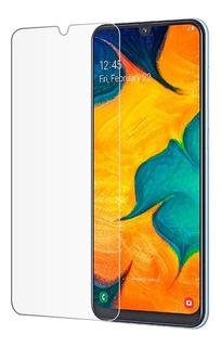 Film Vidrio Templado Para Samsung A10 A20 A30 A40 A50 A70