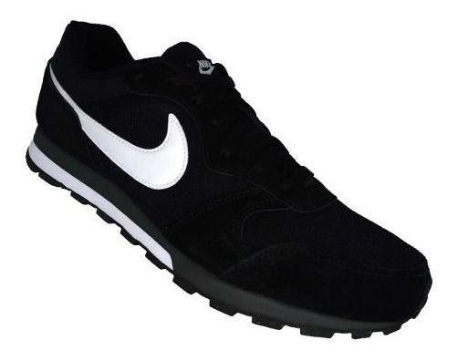 Tênis Masculino Casual Nike Md Runner 2