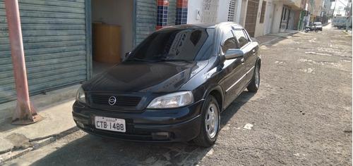 Chevrolet Astra Gls 4p 8v