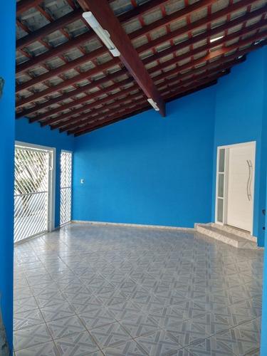 Imagem 1 de 30 de Casa Com 3 Dormitórios À Venda, 267 M² Por R$ 680.000,00 - Jardim Moacyr Arruda - Indaiatuba/sp - Ca0139
