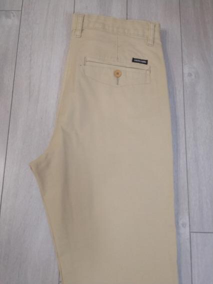 Americanino Pantalón Skinny