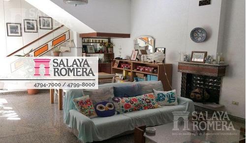Imagen 1 de 25 de Ph Al Frente   Con Patio Y Terraza Propia - 3 Dormitorios, Amplio Living - Visitelo
