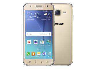Celular Libre Samsung Galaxy J5 J500 Reacondicionado Caja Generica + Cargador Generico Camus Electronica