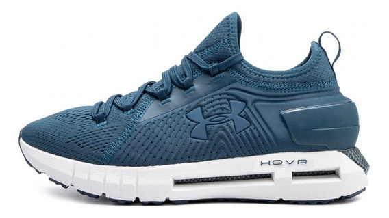 Zapatillas Under Armour Hovr Phantom Hombre
