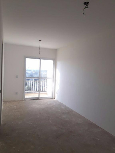 Apartamento Residencial Itatiba. - Ap0422