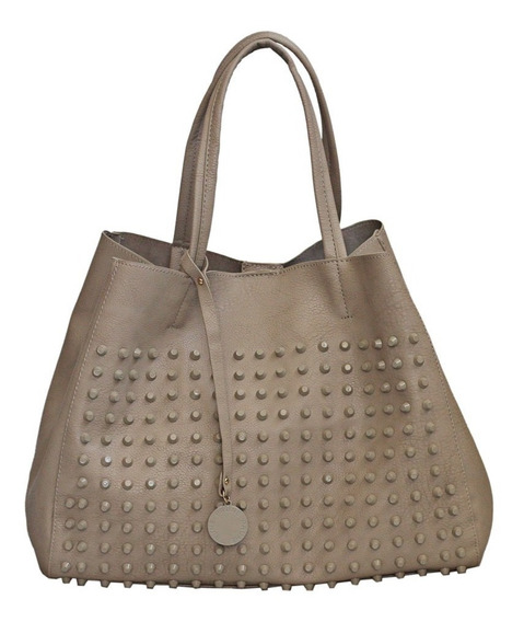Cartera Prune 2011 Modelo Shopper Ninaa