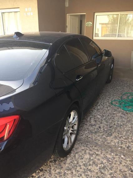 Bmw 535 I 3.0 Gran Turismo 306cv Stept U$$35000