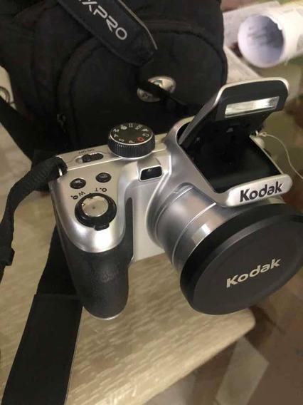Kodak Semiprofissional Pixpro Az361 16.0 Megapixels