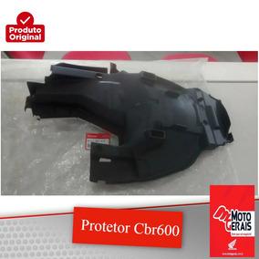 Protetor Cbr600-original Honda-03/04