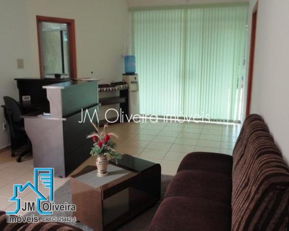 Casa Residencial E Comercial A Venda Holambra Sp - 114