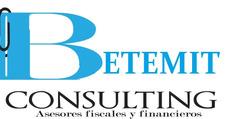 Servicios De Contabilidad, Auditoria E Impuestos
