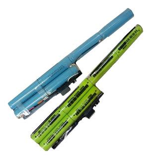 Baterias Interna Exo 6 Celdas R2 C145 C147 C14 S6 Envio Gratis