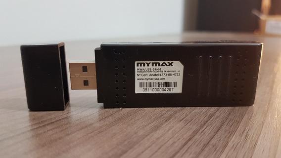 Download driver adaptador wireless mymax mwa-w642u