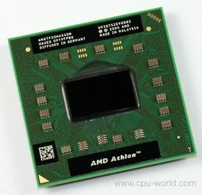 Processador Amd Athlon Tf20 Amgtf20hax4dn