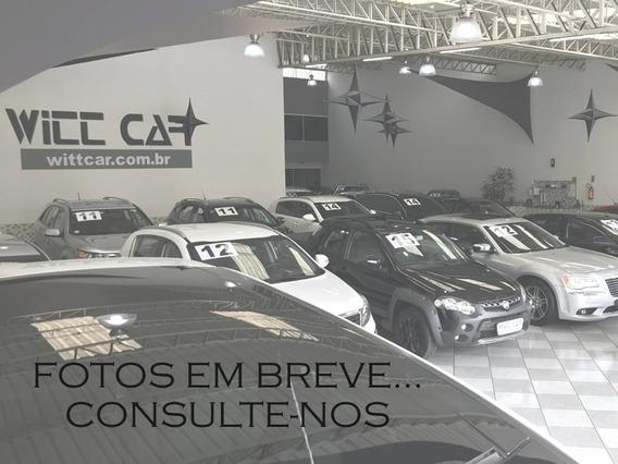 Hyundai Santa Fé 3.3 V6 Awd 2015 7 Lugares Teto Solar Top